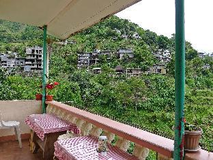 picture 5 of Banaue Homestay