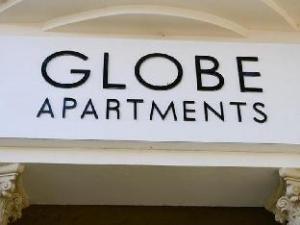 Globe Apartments