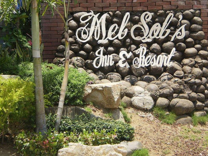Mel Sols Inn And Resort