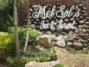 Mel Sols Inn and Resort