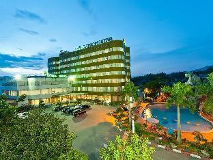 무옹 탄 호텔