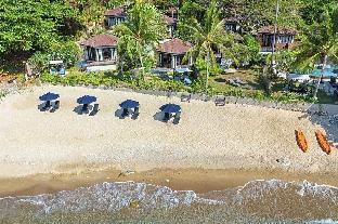 アカリン リゾート & スパ Outrigger Koh Samui Beach Resort