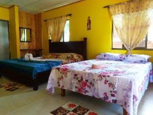 JML Holidays Apartment