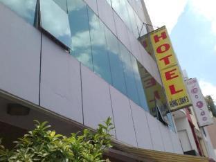 Hong Loan Hotel 3