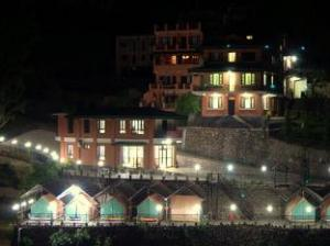 Himalayan Hideaway Guest House