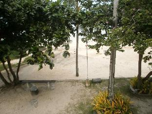 picture 3 of Durhan White Beach Resort