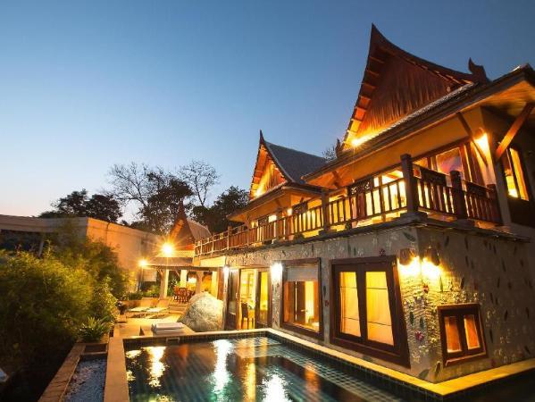 Phana Residence Phuket Phuket