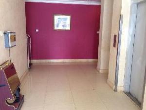 Rabia Al Jawhara Apartment