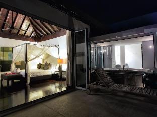 %name Villa Napalai Surin – an elite haven ภูเก็ต