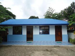 picture 3 of Fanta Lodge