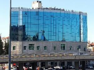 Al Fakher Hotel Apartments & Suites