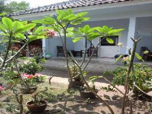 Jibril Guest House