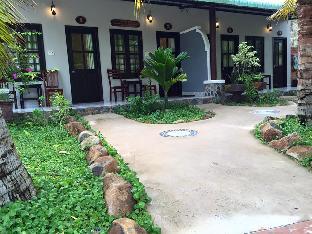 Hoang Nga Guest House