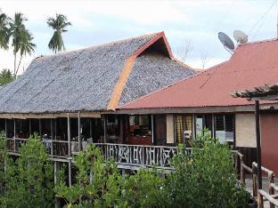 picture 3 of La Entrada Resort and Restaurant