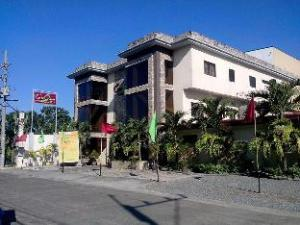 Casa Oliva Spa Residences