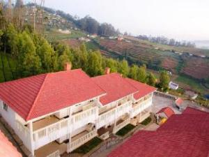 Palve Sugavasam Resorts - Ooty