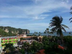 Aonang Hostel for Backpacker