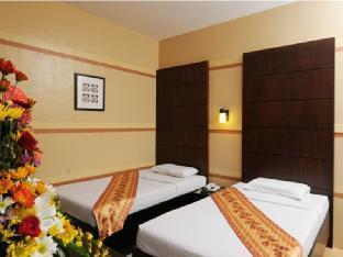 picture 2 of Sampaguita Suites JRG