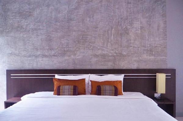 Suanyaikata Resort Khon Kaen