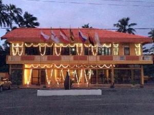 Gold Win Hotel