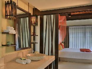 ザ パッセージ サムイ ヴィラズ&リゾート The Passage Samui Villas & Resort