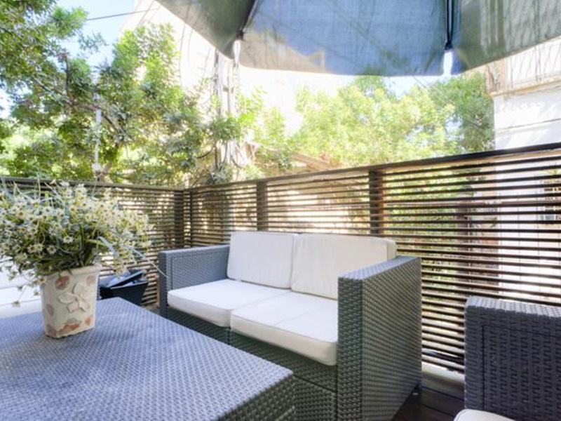 TLV Premium Apartments   Zeharia Street