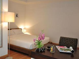 ザ ベッドルームス ブティック ホテル The Bedrooms Boutique Hotel