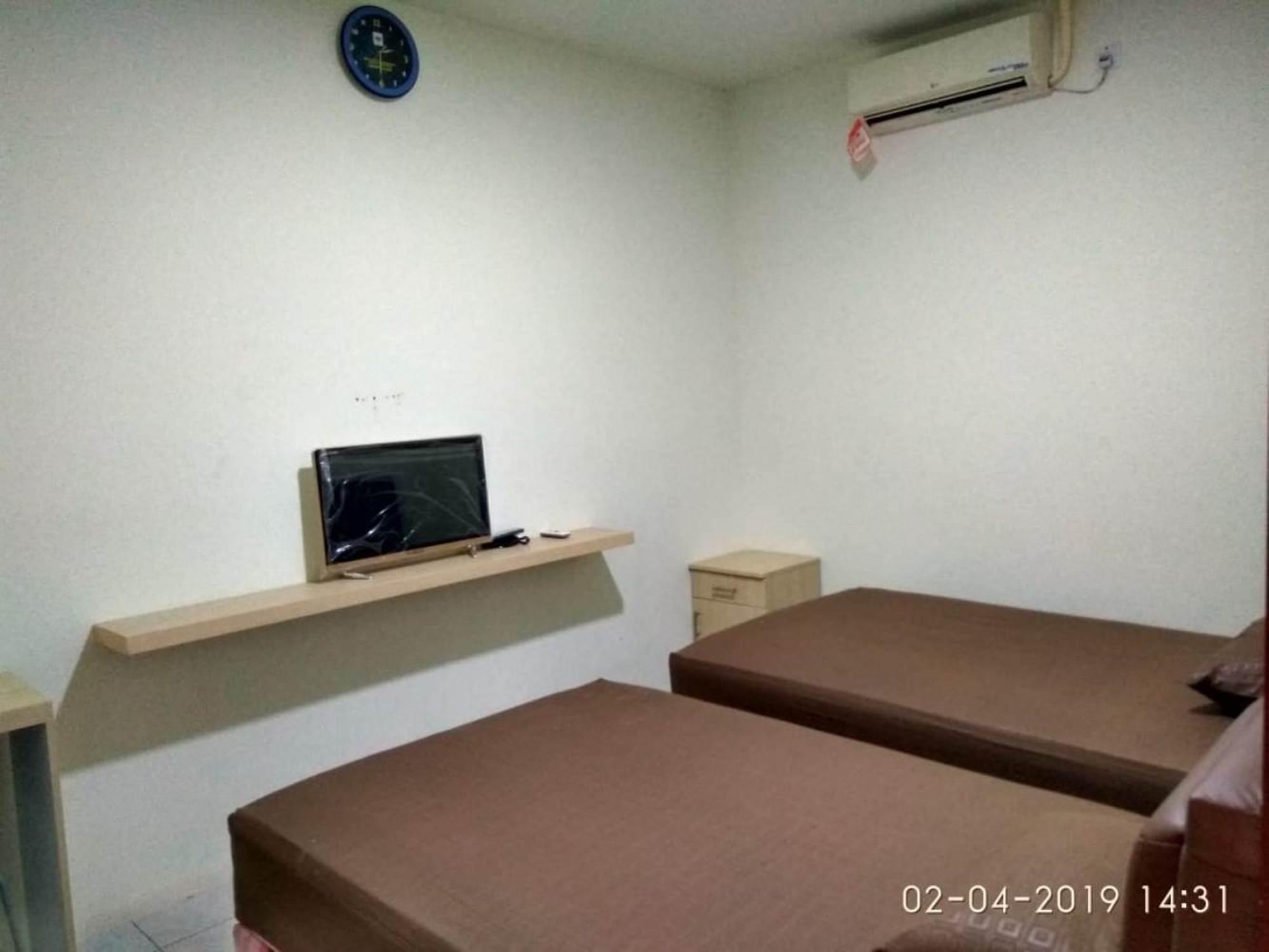Batang Arau Homestay   Standard Room