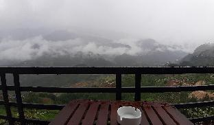 Khách Sạn Sapa Valley View