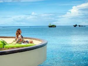 Koro Sun Resort and Rainforest Spa