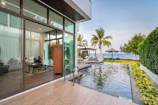 Delightful 16 bedroom Villa Combination วิลลา 16 ห้องนอน 1 ห้องน้ำส่วนตัว ขนาด 0 ตร.ม. – ปราณบุรี