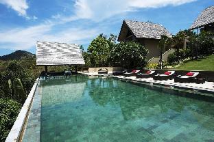 Ultra Luxurious 9 bedroom Villa Combo วิลลา 9 ห้องนอน 9 ห้องน้ำส่วนตัว ขนาด 360 ตร.ม. – หาดบ่อผุด