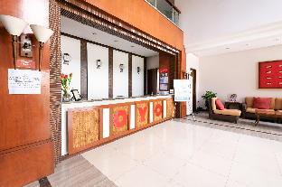 picture 3 of OYO 176 Bliss Hotel
