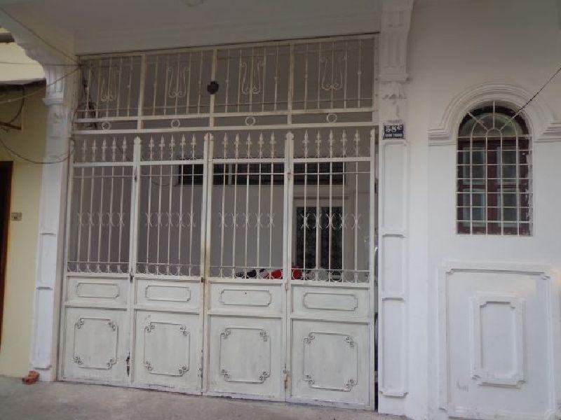 Tan Long Apartment   Nam Trang