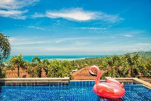 Villa Baan Saitara วิลลา 3 ห้องนอน 3 ห้องน้ำส่วนตัว ขนาด 260 ตร.ม. – หาดละไม
