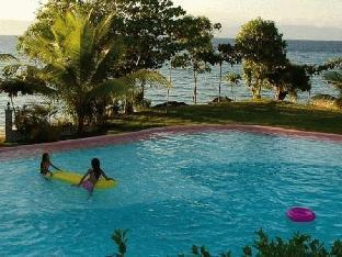 picture 4 of DACOZY Beach Resort