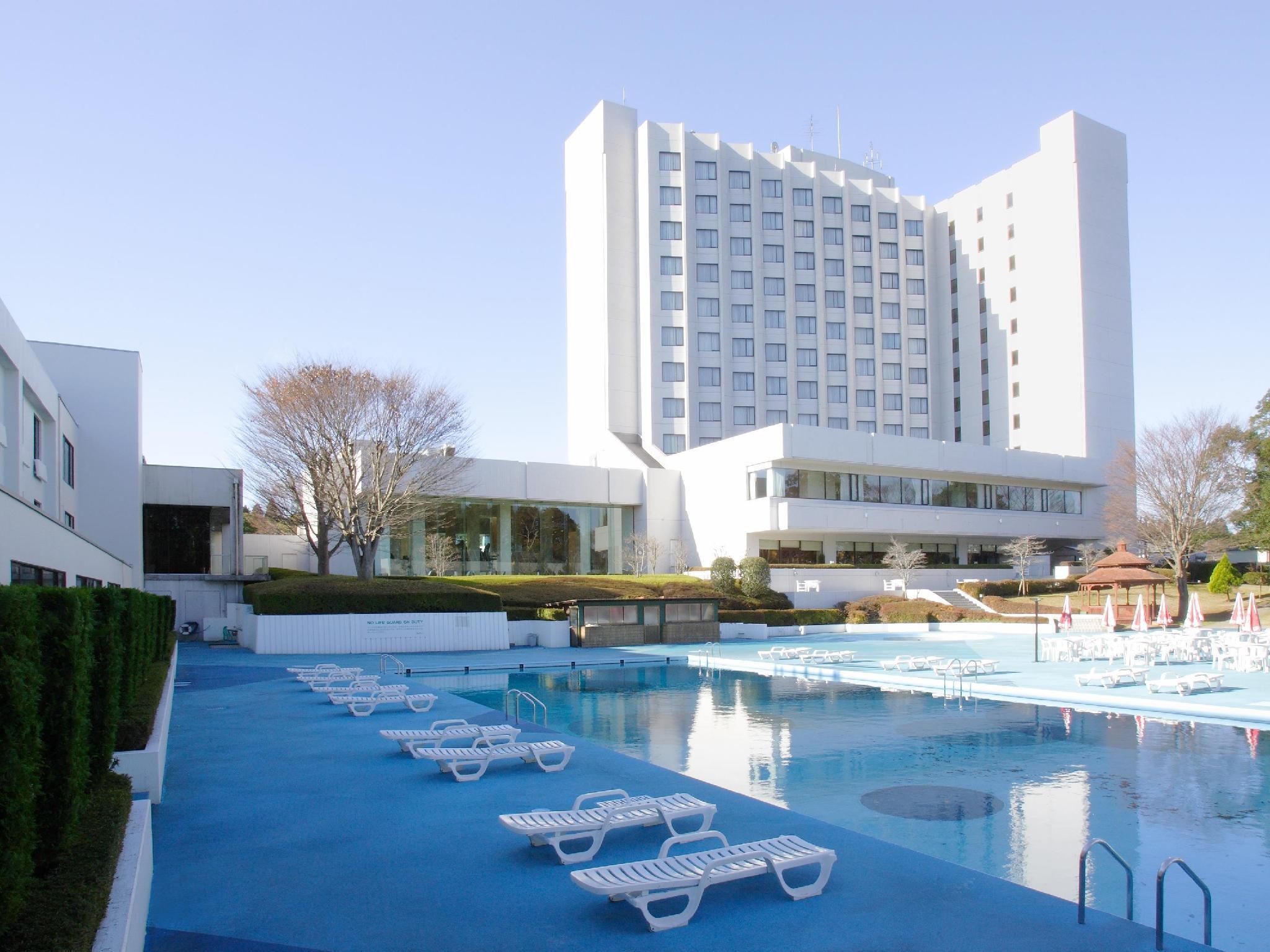 Chiba radisson hotel narita in japan asia for Radisson hotel