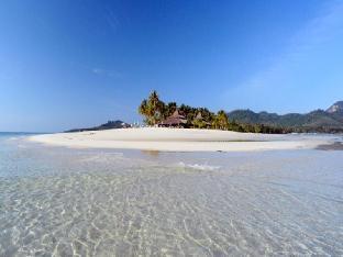 เกาะมุก สิวาลัยบีช รีสอร์ท