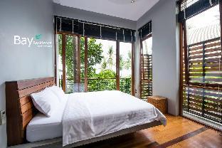 [ハッドサラッド]ヴィラ(350m2)| 3ベッドルーム/3バスルーム EDEN 3br - Pool, Sea View, Garden, Design