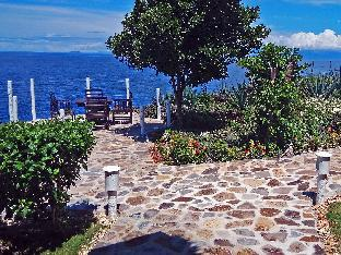 picture 5 of Kawayan Holiday Resort