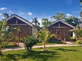 picture 2 of Kawayan Holiday Resort