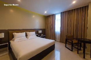 picture 1 of Iloilo Gateway Hotel