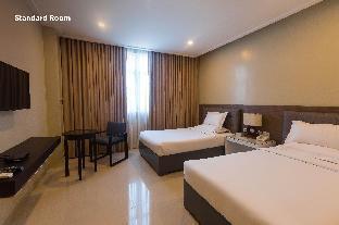 picture 3 of Iloilo Gateway Hotel