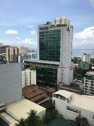 picture 4 of JDH 161 Boutique apartment 精品公寓