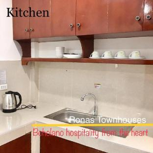 picture 5 of Ronas Townhouses (Serviced Apartment)