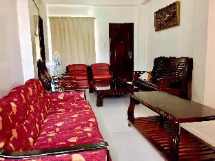 picture 1 of Baguio City Guest House