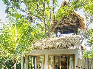 Indo Rumah Zengarden Villa