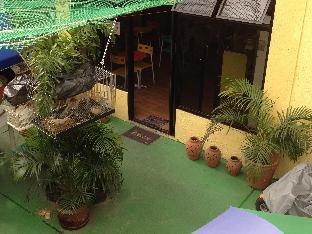 picture 3 of La Hacienda Inn and Dormitories