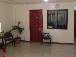 picture 4 of La Hacienda Inn and Dormitories
