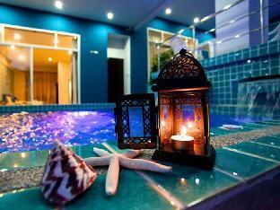 シー ホスト イン Sea Host Inn
